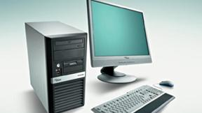 Computing/Technology